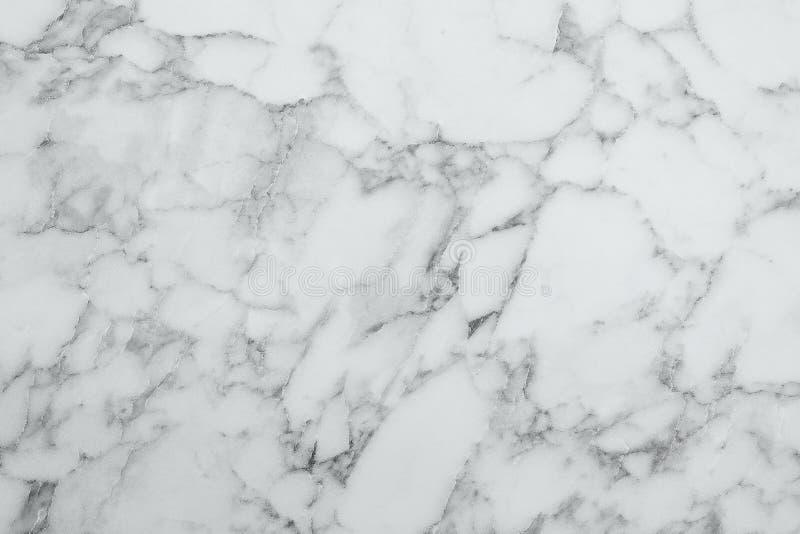 Struttura di superficie di marmo come fondo immagini stock libere da diritti