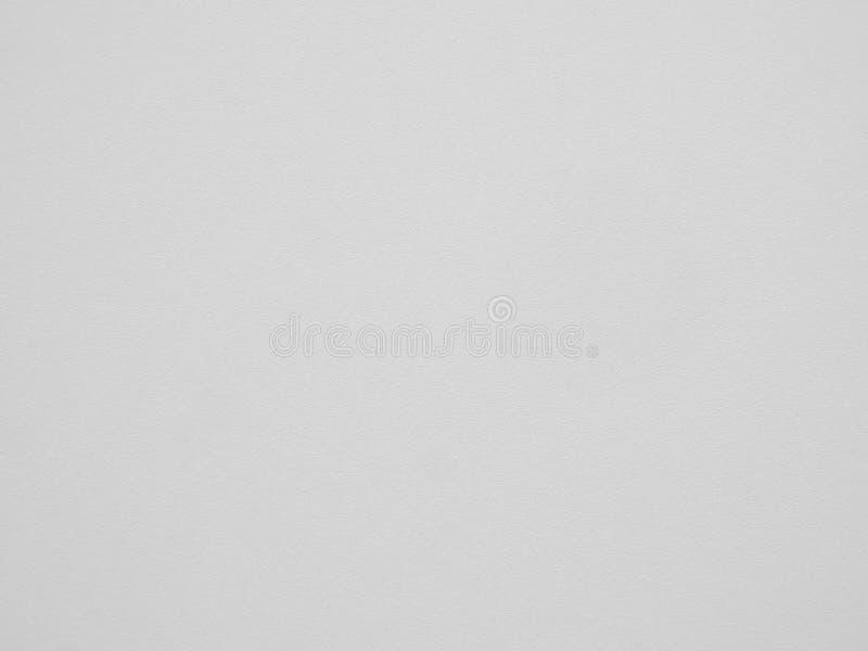 Struttura di superficie ruvida del pannello laminato opaco bianco illustrazione di stock