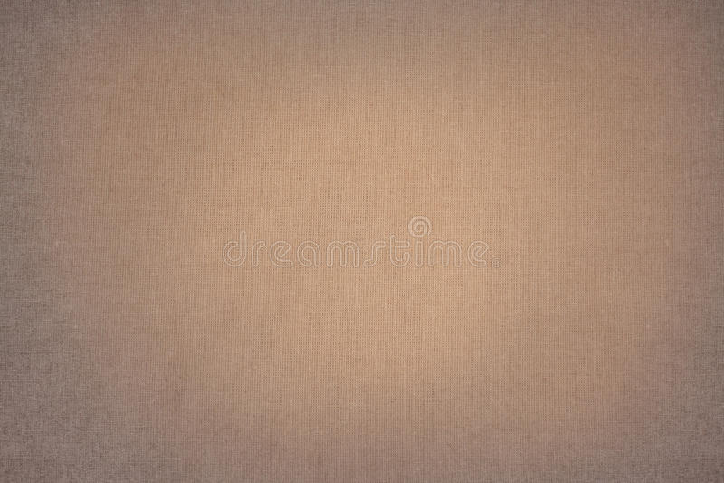 Struttura di tela, dettagli del fondo fotografie stock libere da diritti