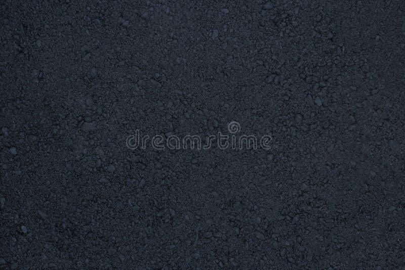 Struttura di una pavimentazione fresca immagini stock libere da diritti