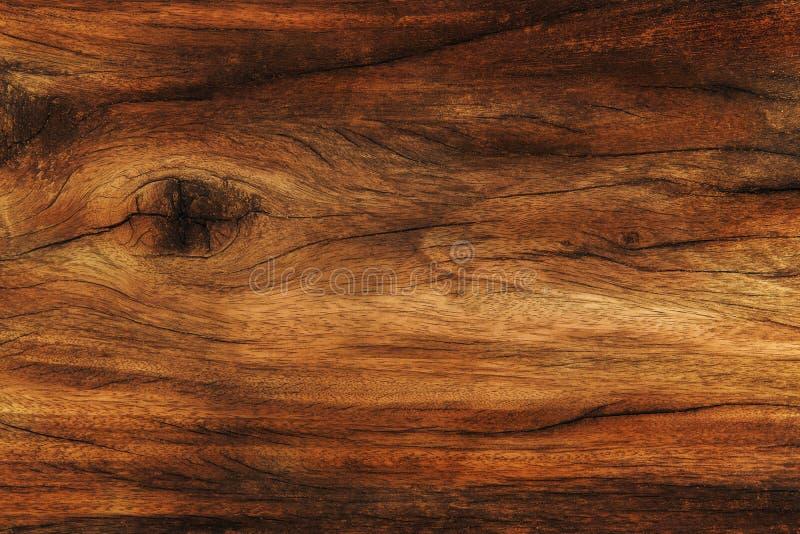 Struttura di uso del legno della corteccia come sfondo for Sfondo legno hd
