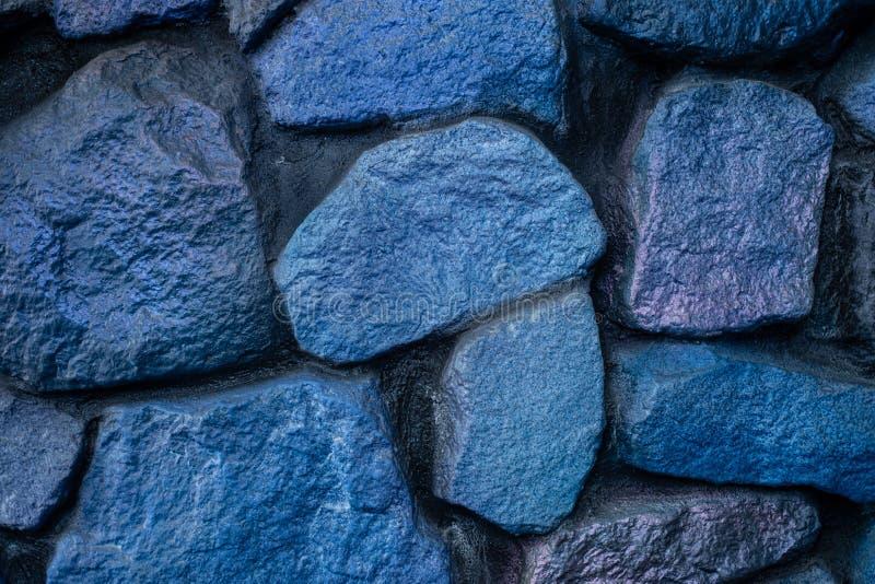 Struttura di vecchia parete della roccia per priorit? bassa immagine stock libera da diritti