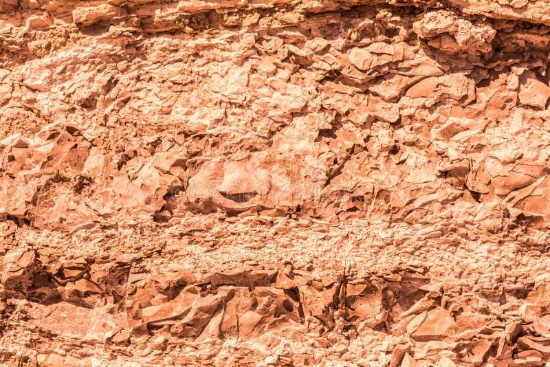 Download Struttura Di Vecchia Pietra Distrutta Del Granito, Fondo Astratto Di Geologia Immagine Stock - Immagine di blocco, estratto: 117981971