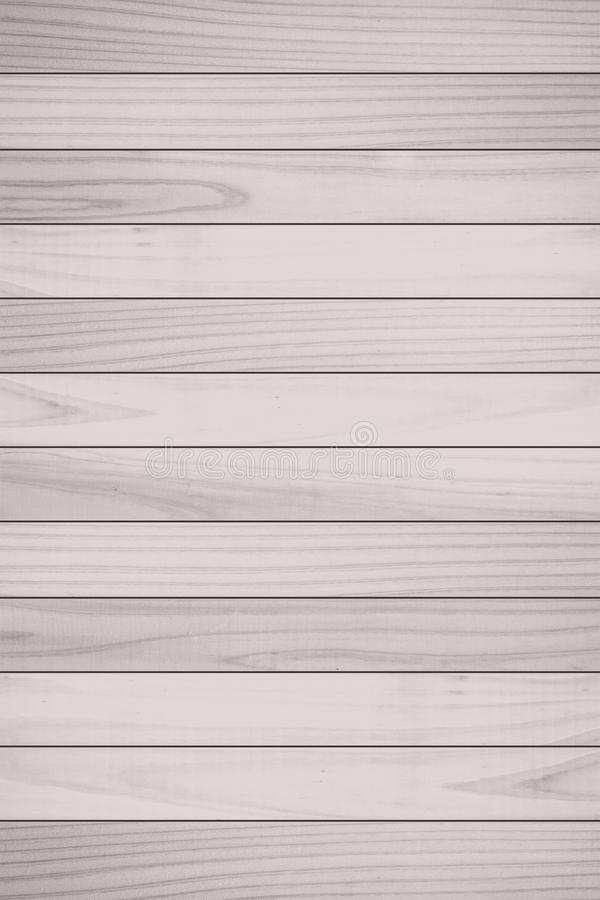 Struttura e fondo di legno della parete fotografia stock