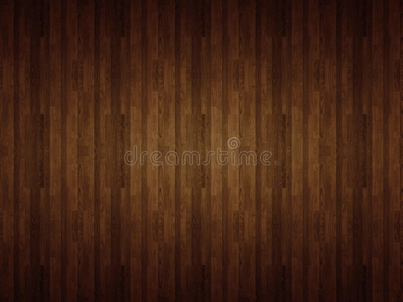 Struttura e fondo di superficie della venatura del legno fotografie stock