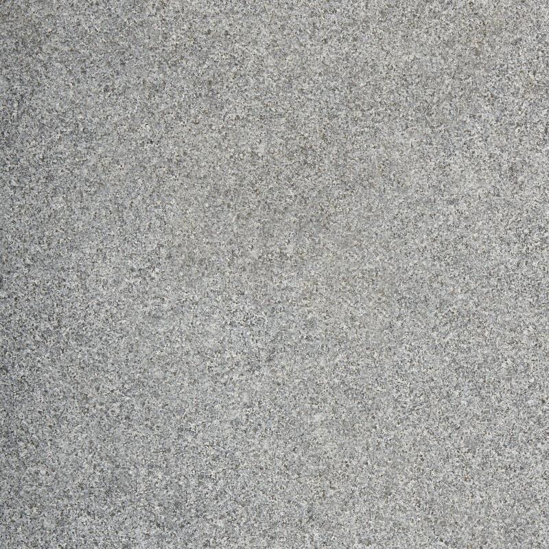 Struttura fiammeggiata del campione di struttura del granito fotografie stock