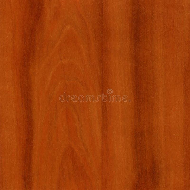 Struttura gialla di legno della pera a priorità bassa immagini stock libere da diritti