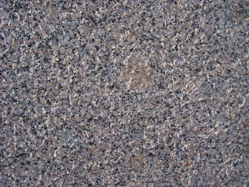 Struttura granito o del marmo senza cuciture di Carrara immagine stock libera da diritti