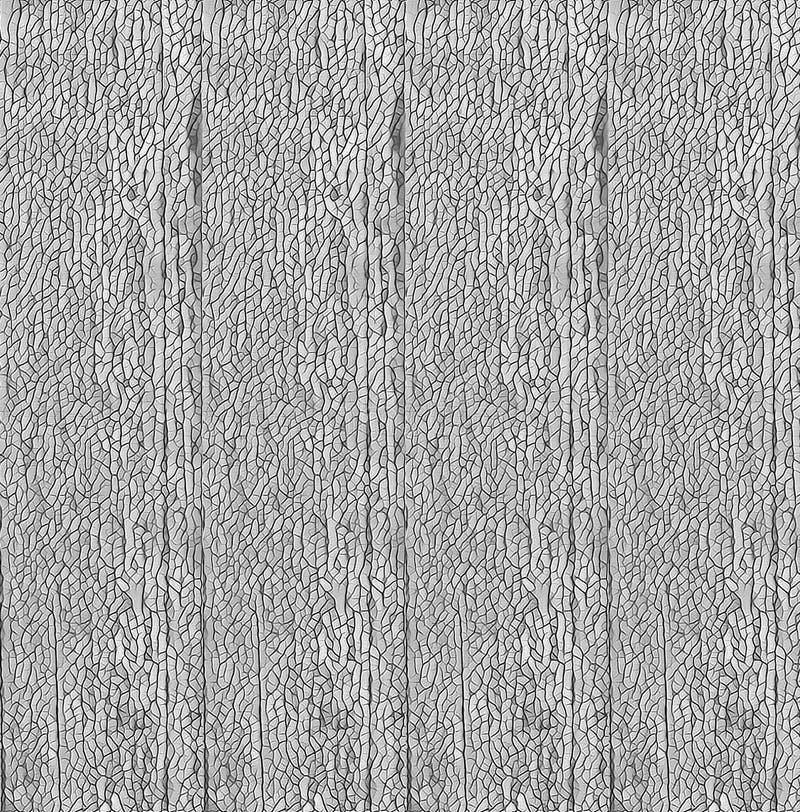 Struttura granulare astratta della superficie del materiale per i precedenti immagini stock