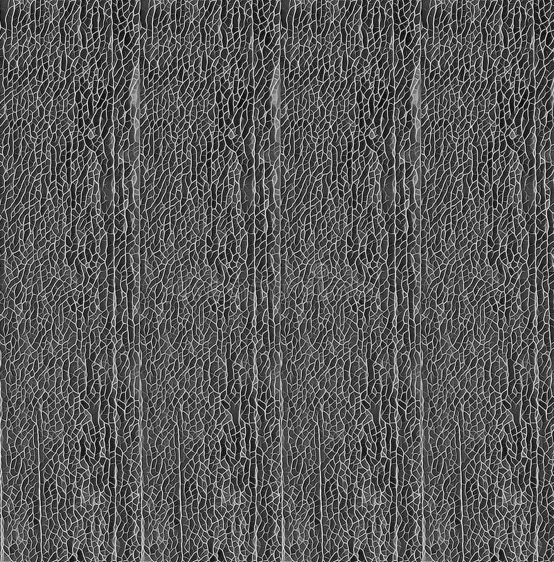 Struttura granulare astratta della superficie del materiale per i precedenti fotografie stock