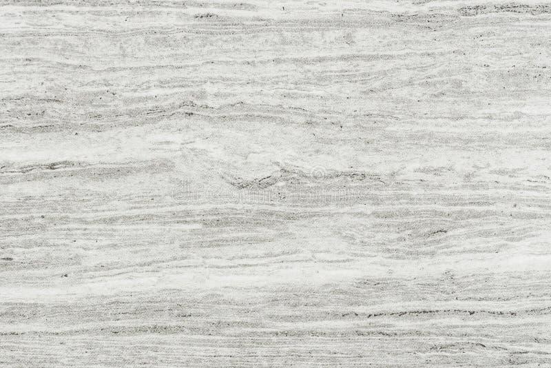 Struttura grigia bianca della parete immagine stock