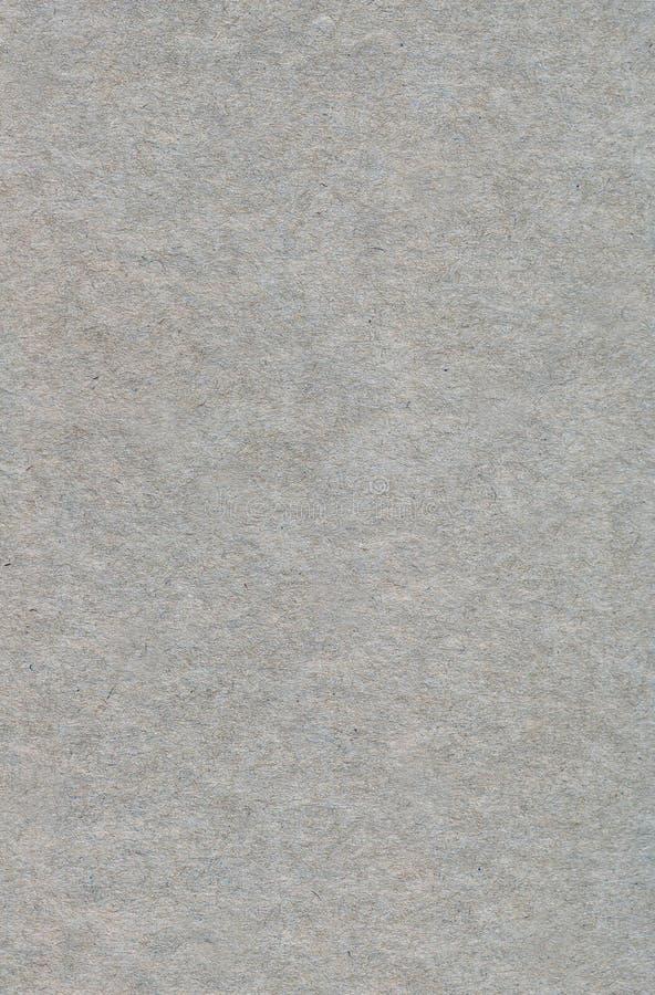 Struttura grigia del cartone immagine stock