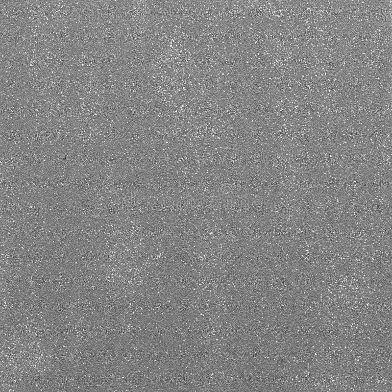 Struttura grigia della parete del cemento fotografia stock libera da diritti