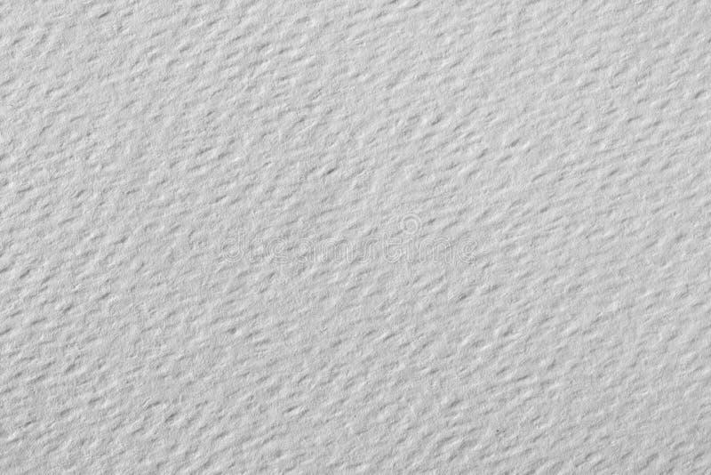 Struttura grigia di carta approssimativa Modello senza cuciture per il vostro progetto unico fotografia stock libera da diritti