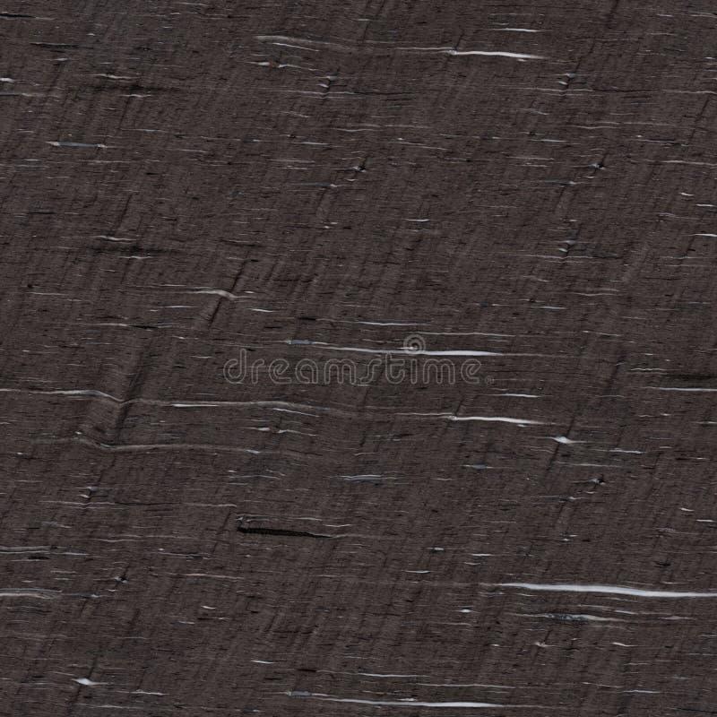 Struttura grigio scuro del granito con le linee facili astratte Squ senza cuciture fotografie stock