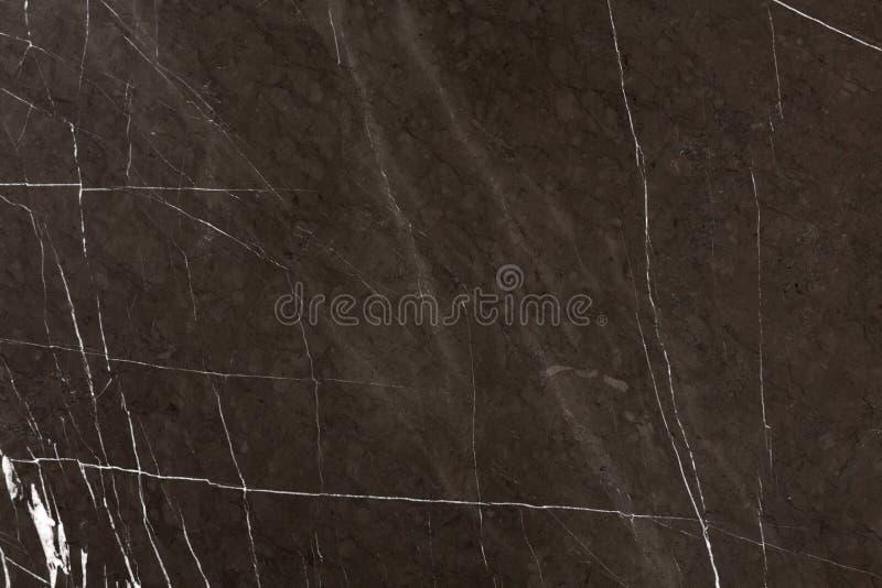 Struttura grigio scuro eccellente per la vostra progettazione alla moda fotografia stock
