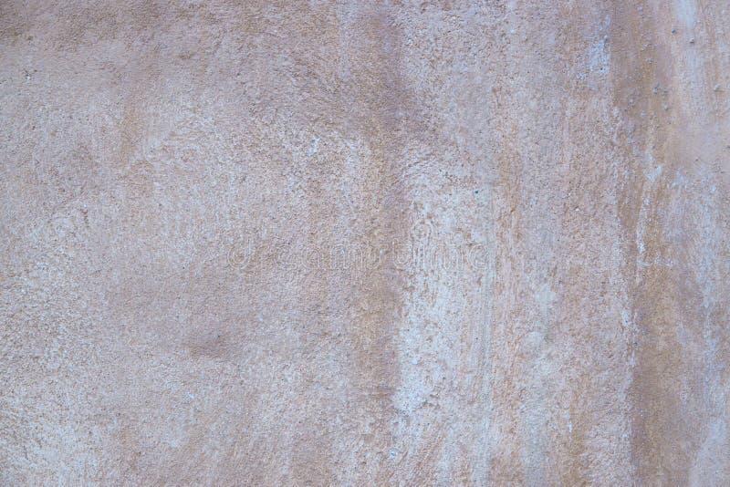 Struttura grungy del fondo del pavimento di calcestruzzo ruvido astratto del cemento fotografia stock