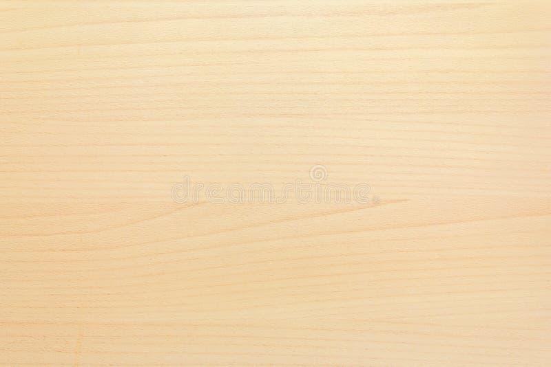 Download Struttura Laminata Del Parquet Immagine Stock - Immagine di woodgrain, scuro: 30829629