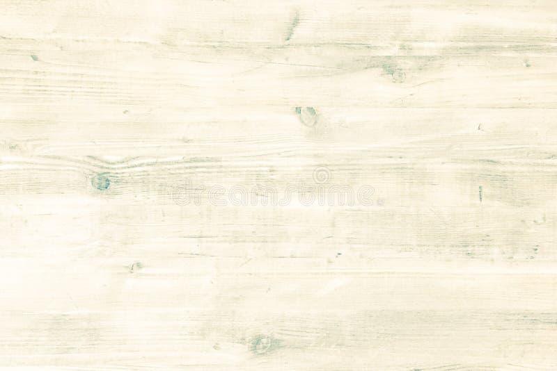 Struttura lavata di legno, fondo astratto di legno bianco illustrazione di stock