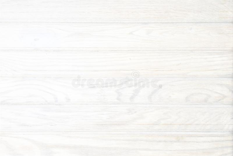 Struttura lavata di legno, fondo astratto di legno bianco fotografie stock
