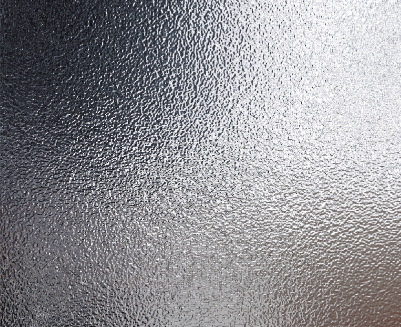 Struttura lucida del metallo della stagnola di stagno   illustrazione vettoriale
