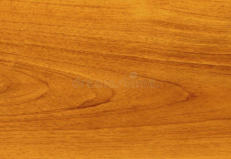 Struttura milanese di legno della noce del primo piano immagini stock
