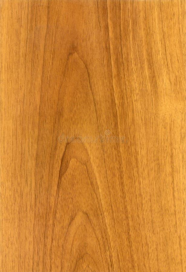 Struttura milanese di legno di Wanutl fotografie stock
