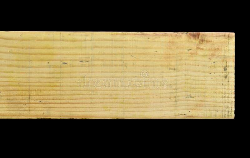 Struttura naturale della plancia di legno di pino Grano, copertura immagini stock