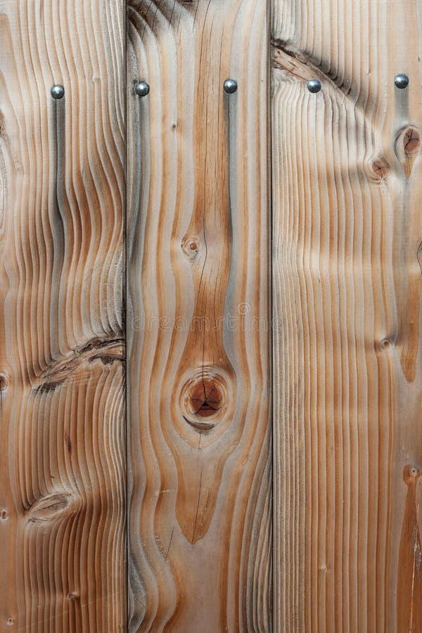 Struttura naturale di legno della struttura fotografia stock