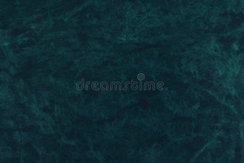 Struttura naturale verde-cupo del marmo di lerciume della malachite, streptococco dettagliato fotografia stock libera da diritti