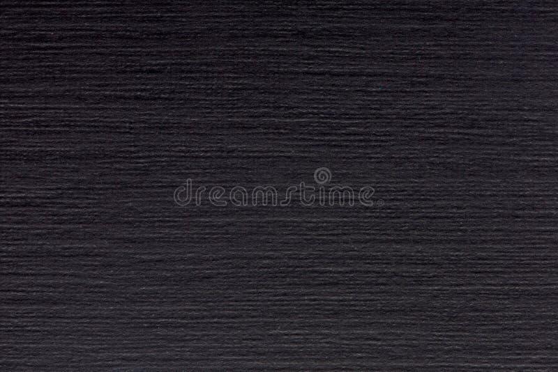 Struttura nera della parete immagini stock libere da diritti