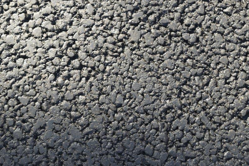 Struttura o fondo-asfalto, fondo stradale fotografie stock libere da diritti