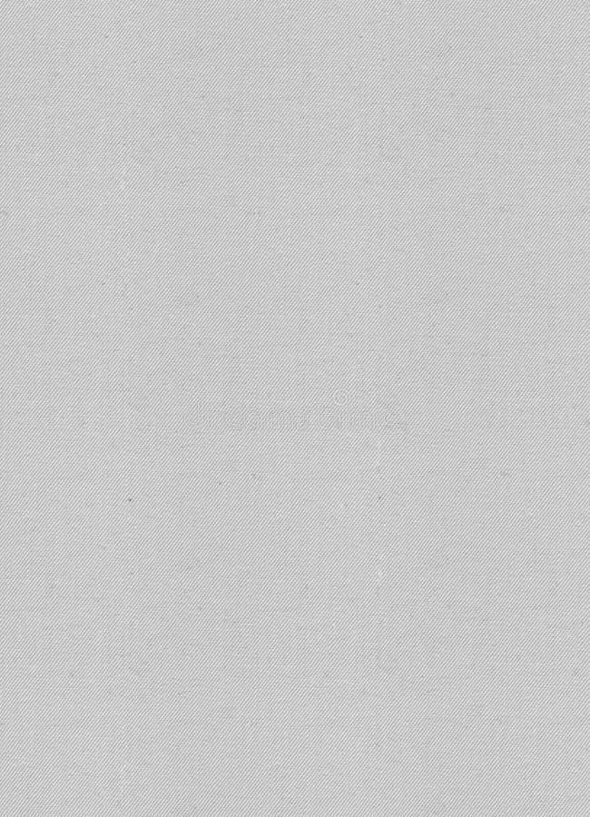 Struttura o fondo astratta del tessuto fotografia stock