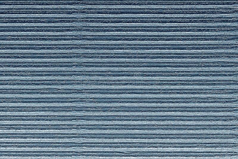 Struttura ondulata astratta illustrazione di stock