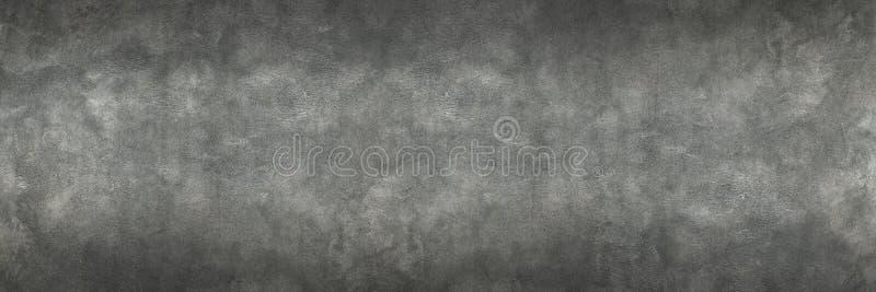 struttura orizzontale del calcestruzzo e del cemento con ombra per il modello a immagine stock libera da diritti