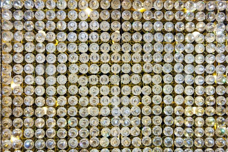 Struttura, pezzi di vetro, vetro, lustro di vetro immagine stock libera da diritti