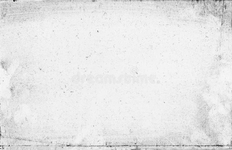 Struttura - polvere, graffi e sporcizia immagine stock libera da diritti
