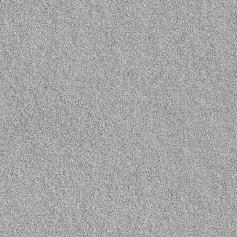 Struttura quadrata senza giunte Documento grigio Macro foto Mattonelle pronte Pu? essere usato come fondo fotografia stock