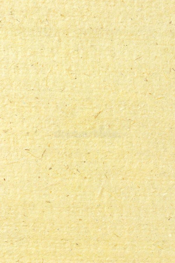 Struttura riciclata della superficie della scheda di scheda di carta fotografia stock