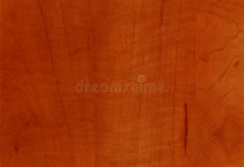 Struttura selvaggia di legno della pera del primo piano del HQ immagine stock libera da diritti