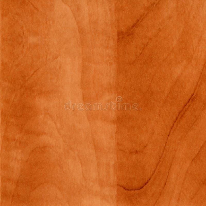 Struttura selvaggia di legno della pera a priorità bassa fotografie stock