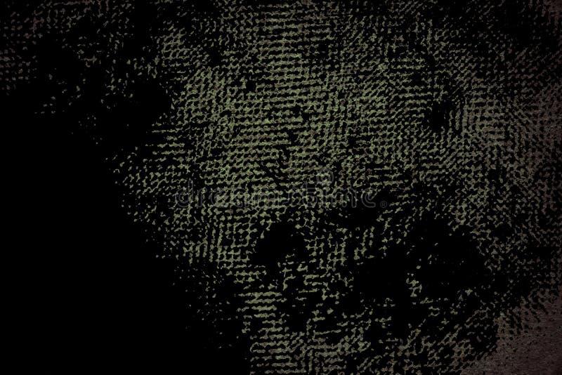 Struttura ultra arancio concreta approssimativa della persona neutrale di lerciume, superficie della pietra, fondo del cemento immagini stock libere da diritti