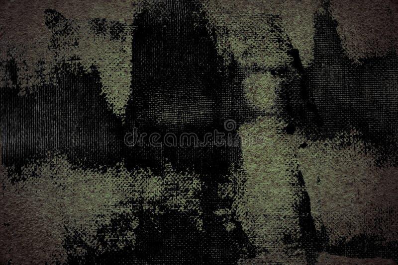 Struttura ultra arancio concreta approssimativa della persona neutrale di lerciume, superficie della pietra, fondo del cemento fotografia stock libera da diritti
