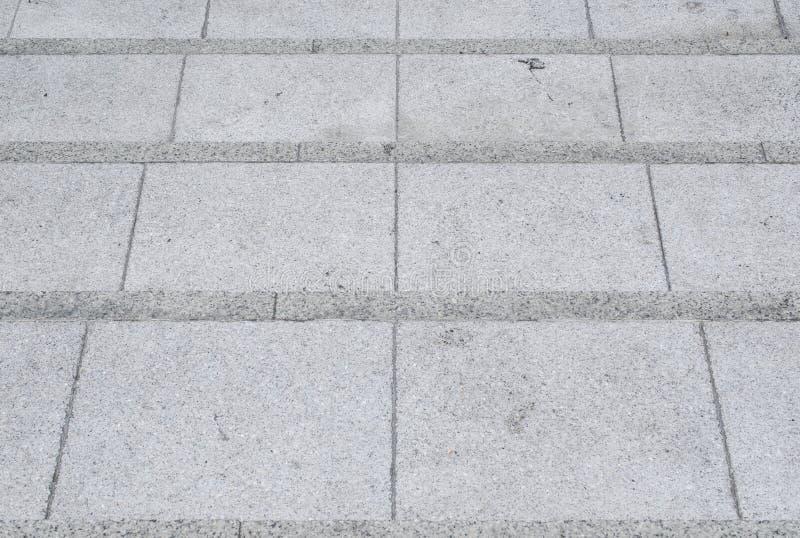 Strutture del cemento fotografia stock