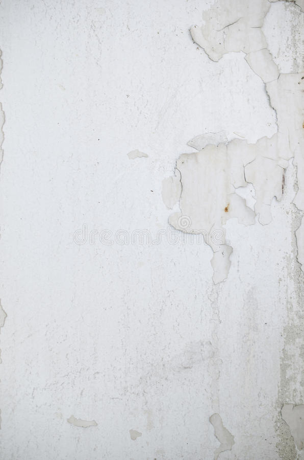 Strutture del cemento immagine stock libera da diritti