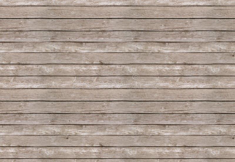 Strutture di legno di alta risoluzione immagine stock libera da diritti