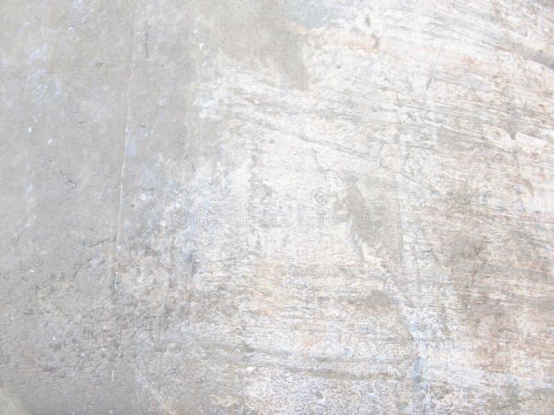 Strutture ed ambiti di provenienza di Grunge immagini stock