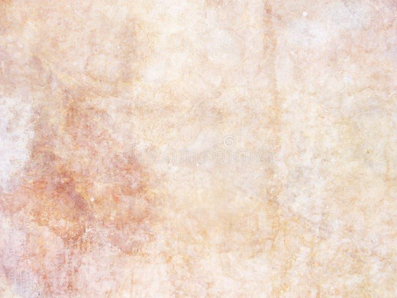 Strutture ed ambiti di provenienza di Grunge immagini stock libere da diritti