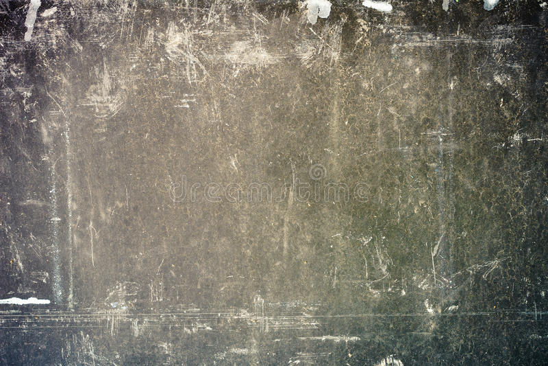 Strutture ed ambiti di provenienza di Grunge fotografie stock