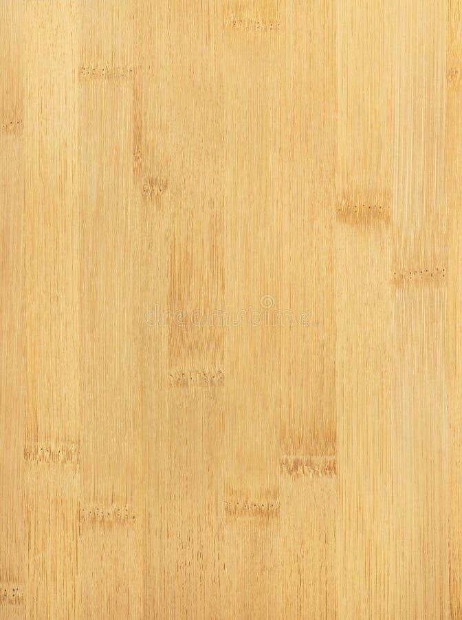 Strutturi il bambù, l'impiallacciatura di legno, fondo naturale dell'albero fotografia stock libera da diritti